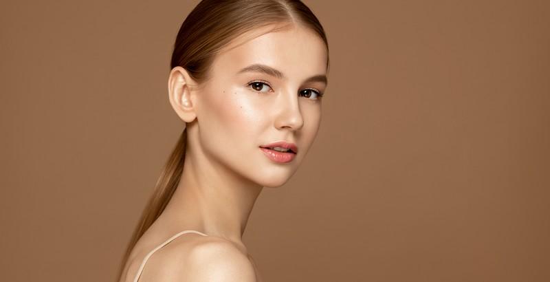 Comment reconnaître une peau sensible et comment y remédier ?