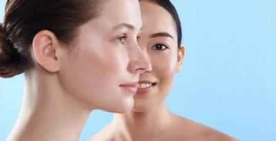 Comment connaître son type de peau ?